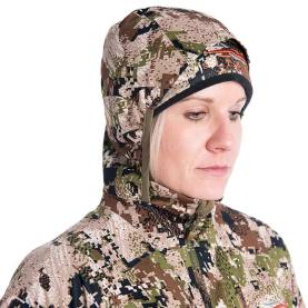 Куртка SITKA WS Mountain Jacket цвет Optifade Subalpine превью 2