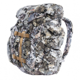 Рюкзак SITKA Fanatic Pack цв. Optifade Elevated II р. one size