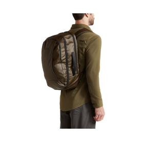 Рюкзак SITKA Drifter Travel Pack цвет Covert превью 6