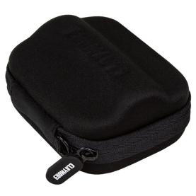 Фонарь кемпинговый CLAYMORE UltraMini цв. Black превью 13