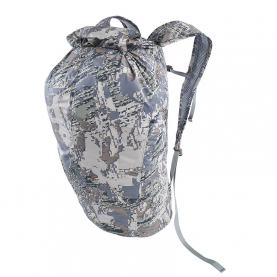 Герморюкзак SITKA Mountain Approach Pack цв. Optifade Open Country р. OSFA