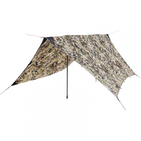 Тент SITKA Flash Shelter 10x12 цв. Optifade Subalpine р. OSFA превью 14