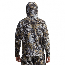 Куртка SITKA Stratus Jacket New цвет Optifade Elevated II превью 7