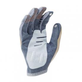 Перчатки SITKA Shooter Glove NEW цвет Dirt превью 2