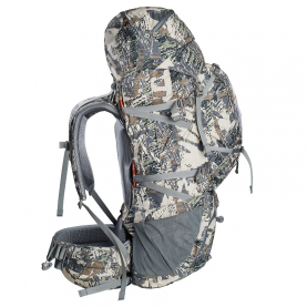 Рюкзак SITKA Mountain Hauler 6200 цвет Optifade Open Country превью 2