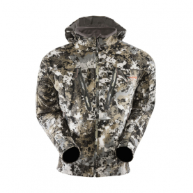 Куртка SITKA Stratus Jacket New цвет Optifade Elevated II превью 10