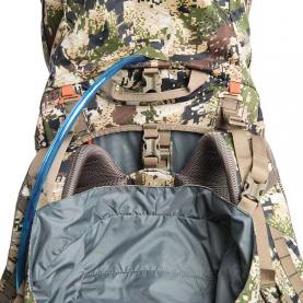 Рюкзак SITKA Mountain Hauler 4000 Pack M/L цвет Optifade Subalpine превью 18
