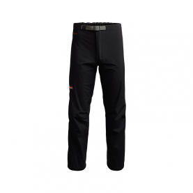 Брюки SITKA Dew Point Pant New цвет Black