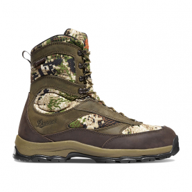 Ботинки охотничьи DANNER High Ground 8