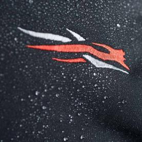 Жилет SITKA WS Jetstream Vest цвет Black превью 2