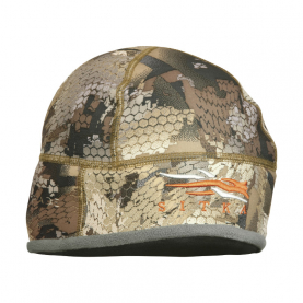 Шапка SITKA Dakota Beanie цвет Optifade Waterfowl