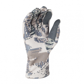 Перчатки SITKA Traverse Glove New цвет Optifade Open Country превью 2