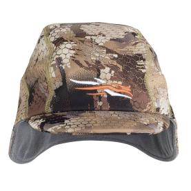 Шапка SITKA Dakota WS Hat цвет Optifade Marsh превью 2