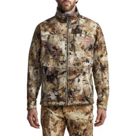 Куртка SITKA Dakota Jacket New цвет Optifade Waterfowl превью 7