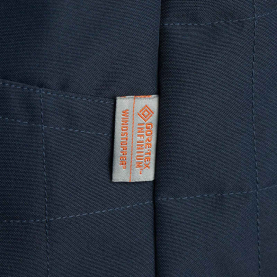 Жилет SITKA Grindstone Work Vest цвет Eclipse превью 3