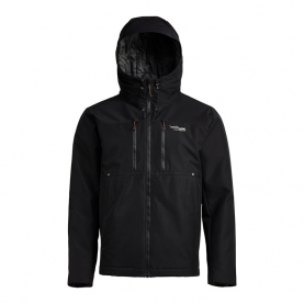Куртка SITKA Grindstone Work Jacket цвет Black