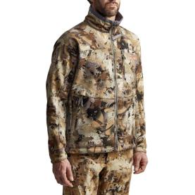 Куртка SITKA Dakota Jacket New цвет Optifade Waterfowl превью 6