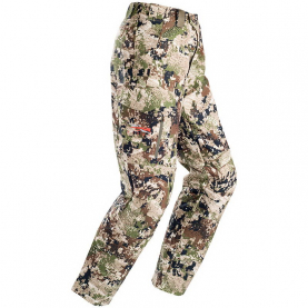 Брюки SITKA Mountain Pant New цвет Optifade Subalpine