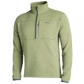 Джемпер SITKA Fortitude Half-zip цвет Sandstone