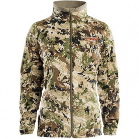 Куртка SITKA WS Kelvin Active Jacket цвет Optifade Subalpine