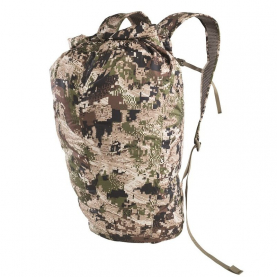 Герморюкзак SITKA Mountain Approach Pack цвет Optifade Subalpine