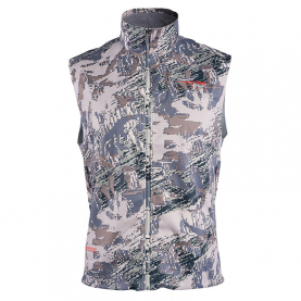 Жилет SITKA Mountain Vest New цвет Optifade Open Country