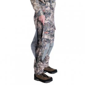 Брюки SITKA Stormfront Pant New цвет Optifade Open Country превью 5