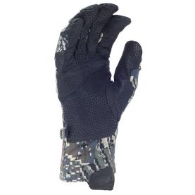 Перчатки SITKA Mountain Ws Glove цвет Optifade Open Country превью 2