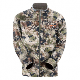 Куртка SITKA Youth Scrambler Jacket цвет Optifade Subalpine