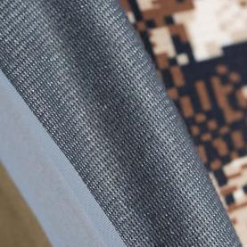 Жилет SITKA Mountain Vest New цвет Optifade Subalpine превью 6