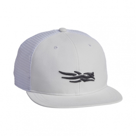 Бейсболка SITKA Trucker Cap цвет White