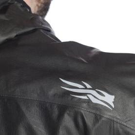 Куртка SITKA Vapor SD Jacket цвет Black превью 3
