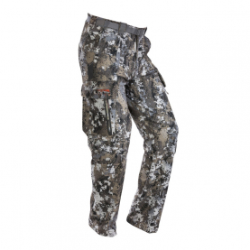 Брюки SITKA Equinox Pant цвет Optifade Elevated II