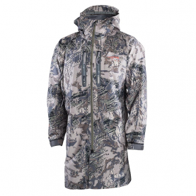 Парка SITKA Kodiak Jacket цвет Optifade Open Country