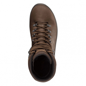 Ботинки охотничьи AKU Forcell GTX цвет Brown превью 2
