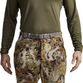 Брюки SITKA Gradient Pant New цвет Optifade Marsh превью 3