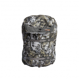 Рюкзак SITKA Tool Bucket New цв. Optifade Elevated II р. one size