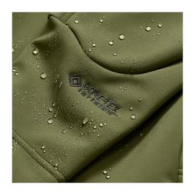 Куртка SITKA Jetstream Jacket New цвет Covert превью 9