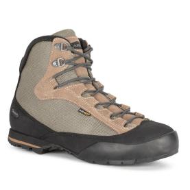 Ботинки охотничьи AKU NS 564 Spider II цвет Beige