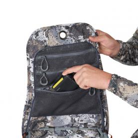 Рюкзак SITKA Tool Bucket цв. Optifade Elevated II р. one size превью 5