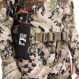 Рюкзак SITKA WS Mountain 2700 Pack цв. Optifade Subalpine р. one size превью 7