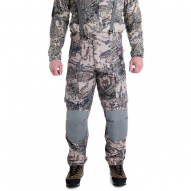 Брюки SITKA Stormfront Pant New цвет Optifade Open Country превью 8