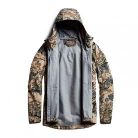 Куртка SITKA Dew Point Jacket New цвет Optifade Open Country превью 6