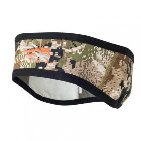 Повязка SITKA WS Jetstream WS Headband цвет Optifade Subalpine
