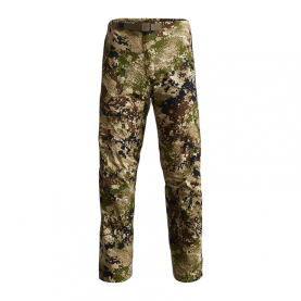 Брюки SITKA Dew Point Pant New цвет Optifade Subalpine