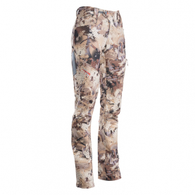 Брюки SITKA WS Cadence Pant цвет Optifade Marsh