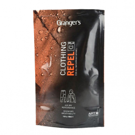 Пропитка GRANGERS Clothing Repel Pouch