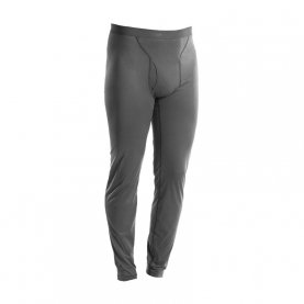 Кальсоны SITKA Core Bottom цвет Charcoal
