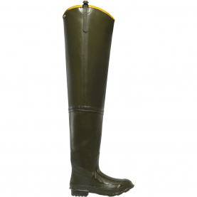 Сапоги забродные LACROSSE Marsh 32