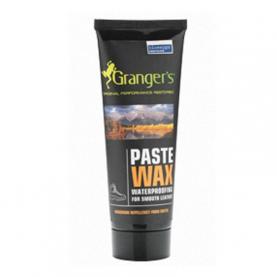 Крем для обуви GRANGERS Paste Wax